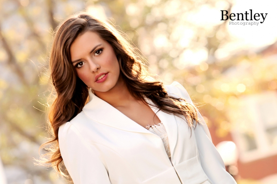 Athens_GA_senior_portrait_photo_pics_Bentley
