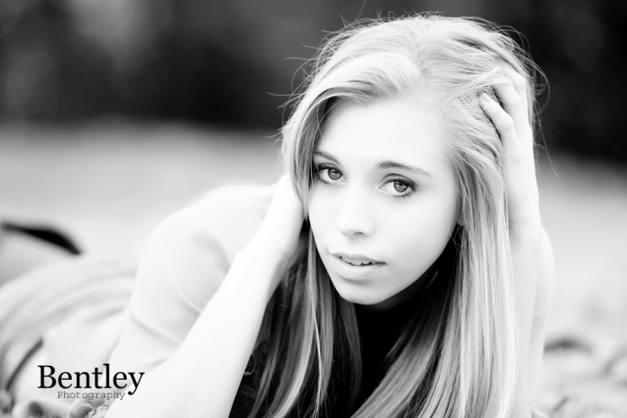 Flowery Branch, GA, senior pictures