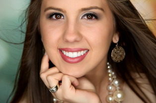 Jefferson, Braselton, GA, senior portrait, photographer