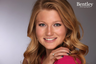 Bentley Photography, Winder, GA, senior portraits