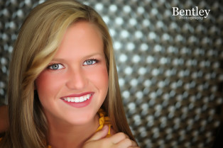Winder, GA, senior portraits, Bentley Photography