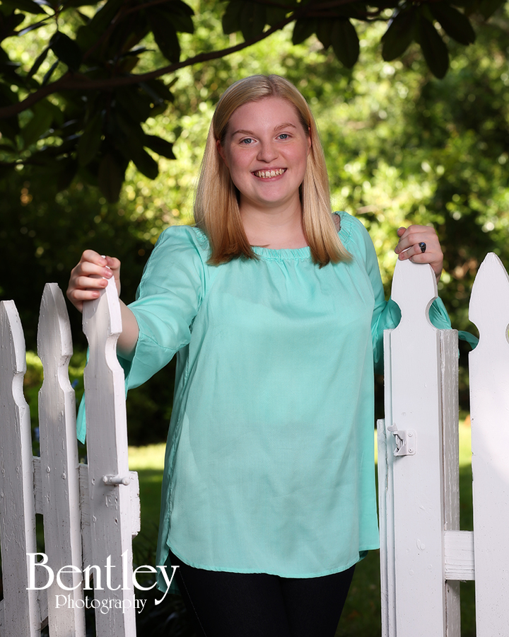 Bentley Photography, Senior, portraits, photographer, Winder, Georgia