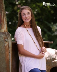 senior portraits, Bentley Photography, Winder, Georgia